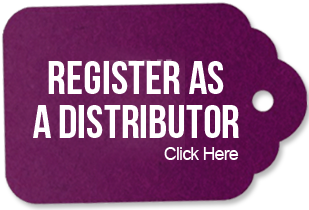 Register as a Distributor